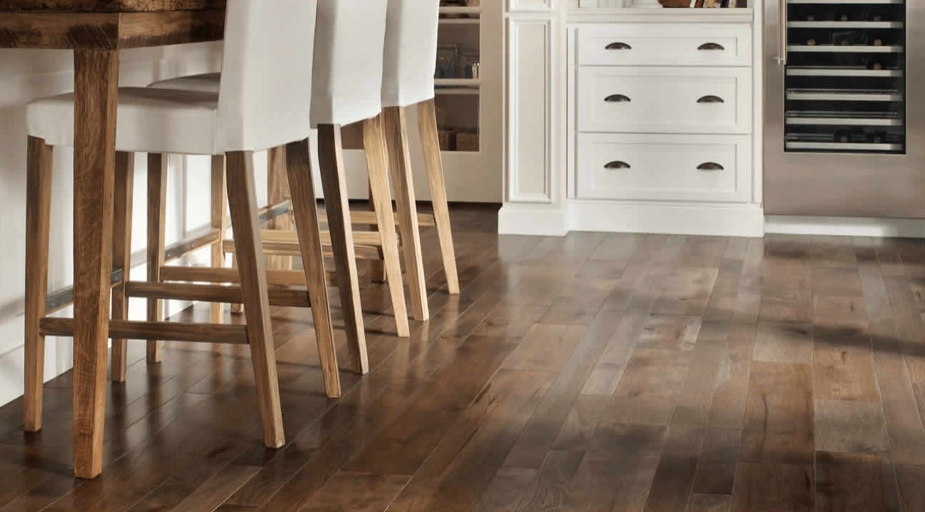Flooring raleigh laminate flooring raleigh one touch flooring the best flooring service in the raleigh area dailygadgetfo Image collections