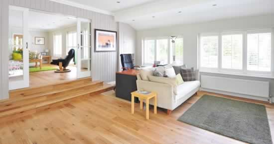 Laminate Flooring In Raleigh Flooring Services Raleigh Nc One